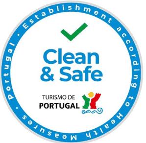 secondary_logo